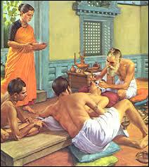 Shalyatantra