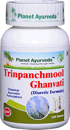 Natural Supplements for Urinary Disorders & Kidney Diseases