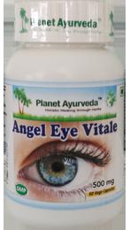 Angel Eye Vitale