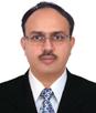 Mr. Anil Thakur