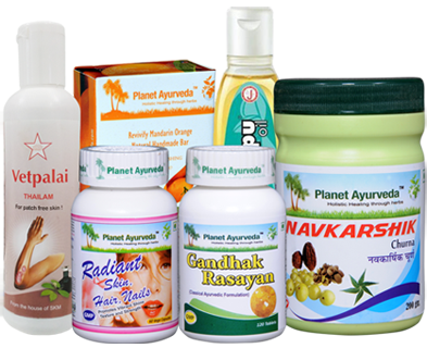 Atopic Dermatitis Care Pack