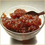 Avaleh (Jams/paste like products)