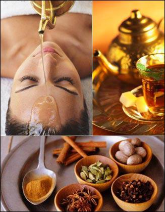 herbs, ayurveda, ayurvedic medicines, ayurvedic treatments