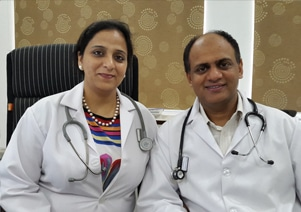 Best Ayurvedic Doctor in Chandigarh