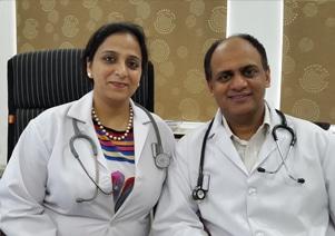 Best ayurvedic doctor mohali, chandigarh, panchukula