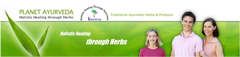 Herbal Remedies and Herbal Products