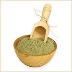 Churna (Powders)