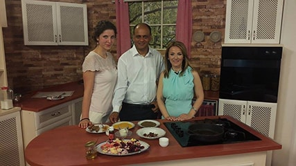 dr-vikram-chauhan-on-sitel-tv-macedonia-16-june-2015