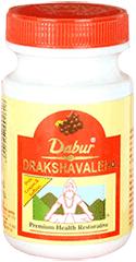 Draksha Avaleha