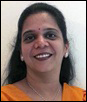Dr Rupali Y. Gondhalekar