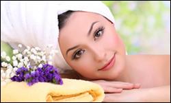 face care, panchkarma, panchakarma, therapy, procedures