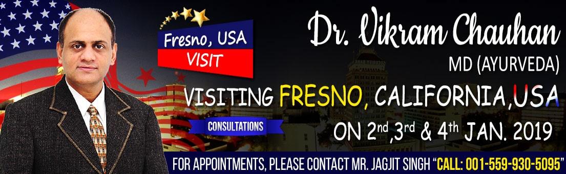 ayurvedic treatment, ayurvedic consultations, Fresno, California, dr vikram chauhan events