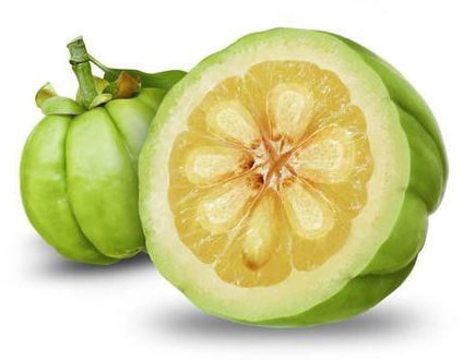 What Are The Uses And Health Benefits Of Garcinia Cambogia