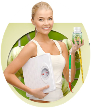 Garcinia Cambogia, Weight Loss, Weight loss herbs, Weight loss herb
