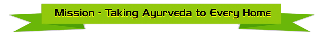 Planet Ayurveda - Become A Distributor or A Reseller