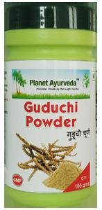 Buy Giloy Powder