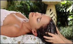 hair care, treatment, panchkarma, therapy, panchakarma, procedures