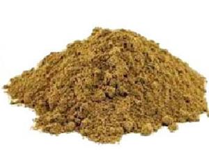 Pushkarmool Powder