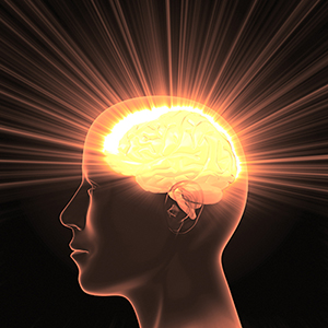 Increase Your Memory Power Naturally