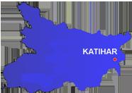 Katihar, Bihar