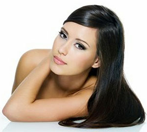 Grow Your Hair Faster,Healthy hairs