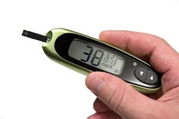 Low blood sugar Treatment in Ayurveda