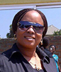Dr. Lynn Goon - Ayurvedic practitioner