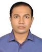 Mr. Ashraful Karim