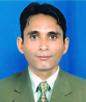 Mr. Rajinder Thakur