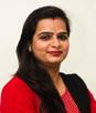 Ms. Ankita Bhatia