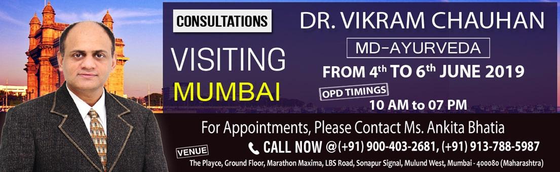 ayurveda, consultations, mumbai, Maharashtra