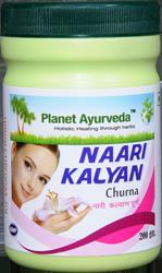 Naari Kalyan Churna