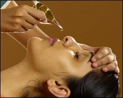 nasyam, panchkarma, therapy, panchakarma, procedures