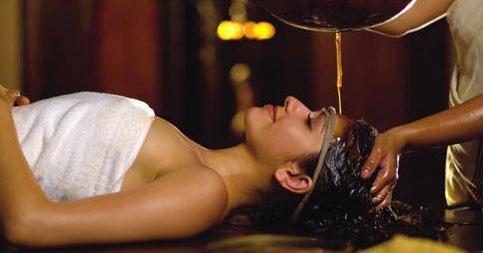 Panchakarma treatment in ayurveda