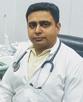 Dr. Pardeep Chopra