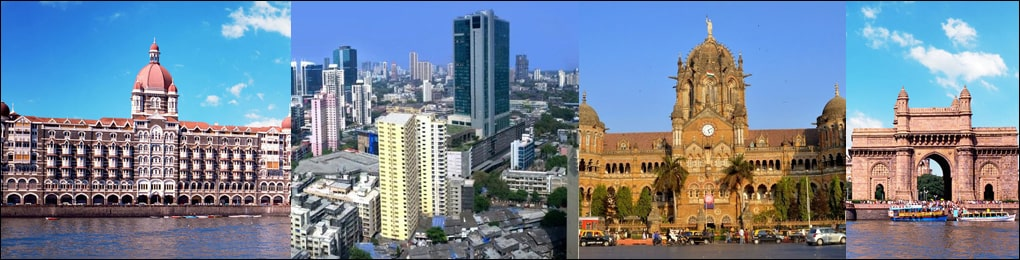 Planet Ayurveda in Mumbai, Maharashtra