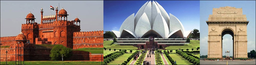 Planet Ayurveda in New Delhi