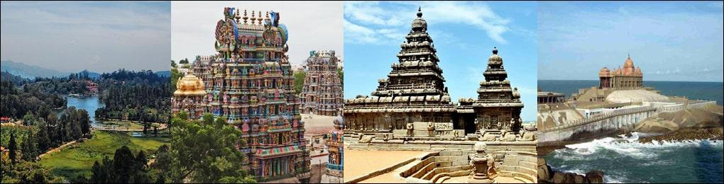 Planet Ayurveda in Chennai, Tamil Nadu
