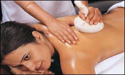 podikizhi, panchkarma, therapy, panchakarma, procedures