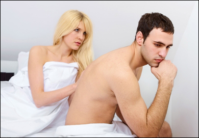 Premature ejaculation Treatment in Ayurveda