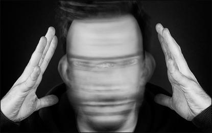 Schizophrenia Aurvedic Treatment