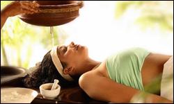 shareera dhara, panchkarma, therapy, panchakarma, procedures