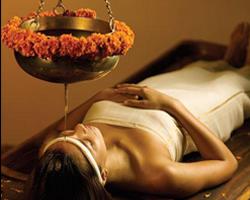shirodharam, shirodhara, panchkarma, therapy, procedures