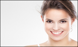 skin whitening, prebridal, treatment, panchkarma, therapy, panchakarma, procedures