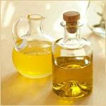 Taila (Medicated oils)