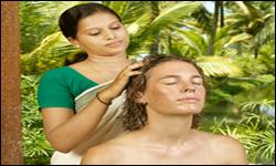thalam, panchkarma, therapy, panchakarma, procedures