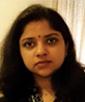 Mrs. Vandana Singhal