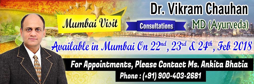 ayurveda, consultations, mumbai, maharastra