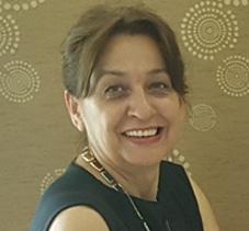 सुश्री कैरोलिना कीचवेस्का