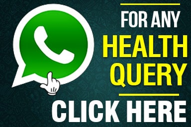 Planet Ayurveda Whatsapp Helpline